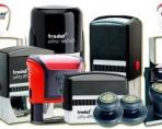 Инвестиции в производство печатей