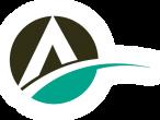 ATARIX Asset Management