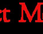Обменник Pm2Wm.me: заслуживает ли он доверия? Виды валют, с которыми работает сайт. Отзывы его клиентов