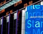 Вокруг крупнейшего инвестиционного банка Morgan Stanley разгорается скандал.