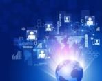Инвестиции в интернет-проекты и их особенности