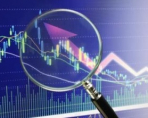 Как финансовая политика влияет на валютный рынок? Особенности фундаментального анализа