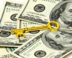 Что мешает вести прибыльную торговлю