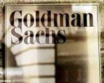 Goldman Sachs оштрафовали на гигантскую сумму