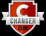 Обменник Changer.club: заслуживает ли он доверия? Какие валюты можно обменять? Что о сайте думают его клиенты?
