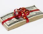 Срочно нужны деньги в долг под расписку