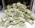 Ищу срочную финансовую помощь на сумму 350 т. р.