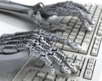 Новые технологии на рынке ценных бумаг: торговые роботы