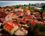 Какой бизнес можно открыть в маленьком городе