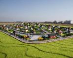 Инвестиции в земельные участки Подмосковья
