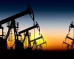 Последствия падения цены на нефть для мировой экономики