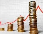 Инвестиционные депозиты в Российских банках