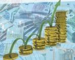 Управление инвестициями – как много заработать и избежать потерь?