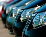 Бизнес-план проката автомобилей. Как открыть прокат автомобилей