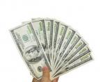 Возьму деньги в долг под расписку 150000 рублей