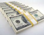 Как получать доход от трейдинга