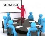 Стратегический менеджмент: что это и из каких составляющих он складывается