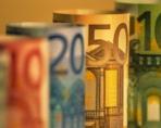 Правила и законы сохранения и преумножения денег