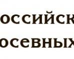 Инвестируем на стадии ИДЕИ в IT проекты до 10 млн. р.