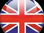 Уникальный проект в сфере обучения и практики иностранных языков