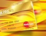 Платёжная система OkPay и её ключевые особенности