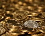 Срочный займ у частного лица