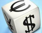 Что необходимо знать о рынке FOREX