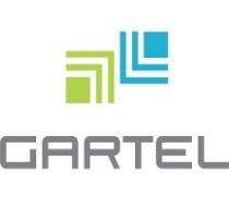 GARTEL приглашает к сотрудничеству агентов и партнеров