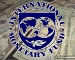 МВФ призывает страны увеличить эффективность расходов на инфраструктуру с целью восстановления мировой экономики