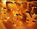 Валютный рынок Forex – нужно ли участвовать