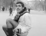 Ищу творческих единомышленников Крым ЮБК
