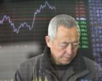 Количество корпоративных дефолтов в Китае может установить новый рекорд
