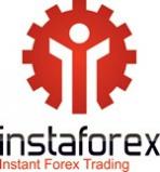 Брокерская Компания Инстафорекс (InstaForex)