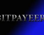 Обменник Bitpayeers.org: заслуживает ли он доверия? Доступные обмену виды валют. Каковы отзывы клиентов?