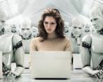 Торговля роботами