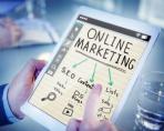Контент-маркетинг: инструкция по применению