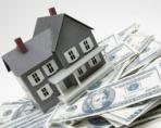 Секреты быстрой продажи недвижимости