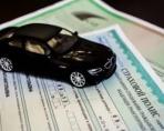 Как вписать в страховку ещё одного водителя в Росгосстрах? Сколько стоит такая услуга?