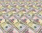 Срочно нужны деньги под расписку