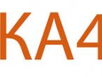 Интернет проект Lavka 44