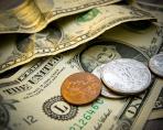 Возьму займ или кредит сроком на 4 года для развития бизнеса