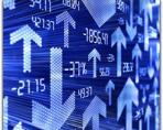 Путь к успеху через обучение трейдингу на фондовой бирже