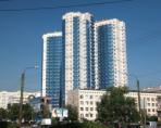 Общие тенденции рынка недвижимости в России в 2012 году