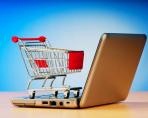 Продаём интернет-магазин для увеличения общих продаж