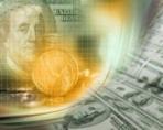 Инвестиции в паи ПИФов денежного рынка