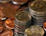 Прямые инвестиции – прямой путь к оздоровлению экономики