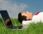 Блог ленивого инвестора: назначение и основная тема сайта