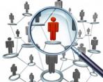 Введение профстандартов – передовой подход в кадровой деятельности