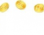 Как сделать перевод денег с карты на карту через Портмоне