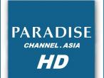 Paradise Channel